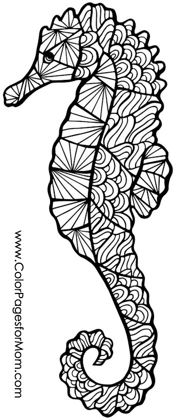 animal coloring page 77 - Coloring Pages Images