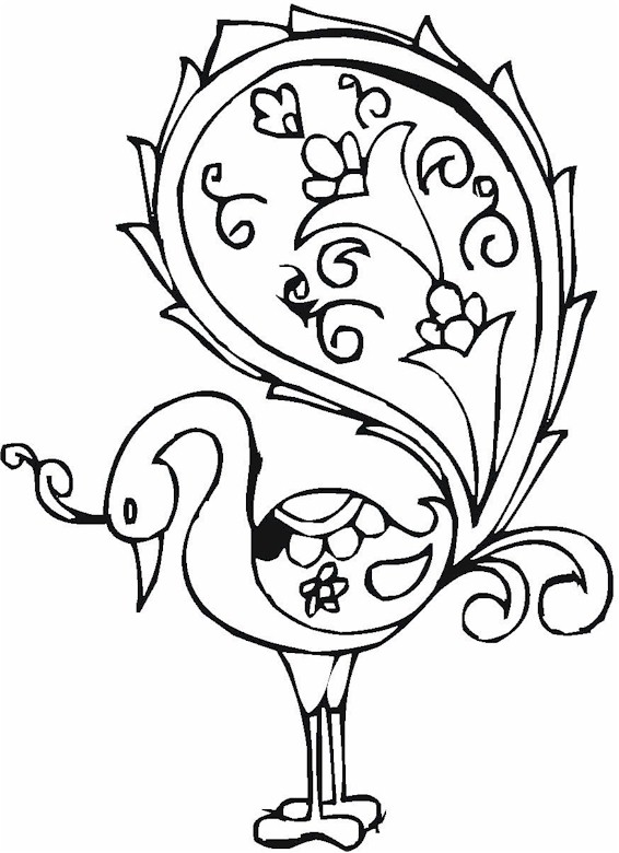 easy coloring books for adults easy adult coloring pages pictures to pin on pinterest