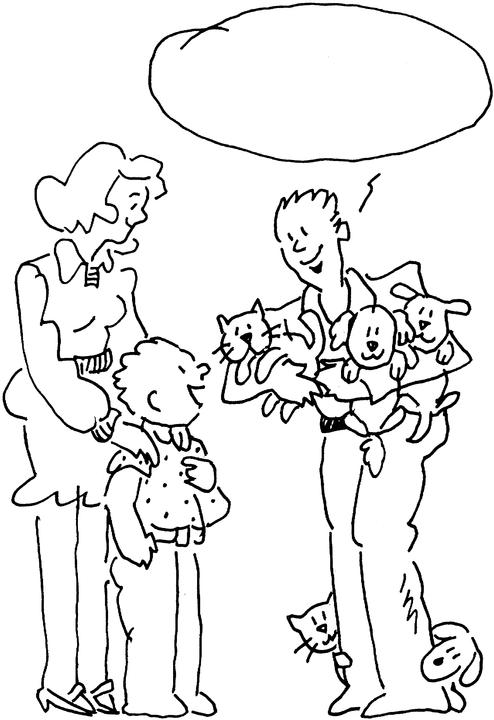 free adult cartoon coloring pages - photo#5