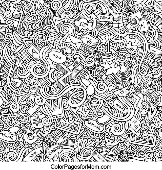 Advanced Car Coloring Pages : Free coupons online without downloading best