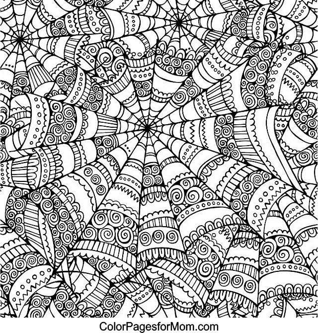 doodles 66 coloring page click to print image only without ads: www.colorpagesformom.com/coloringpages/doodles/doodles66.shtml