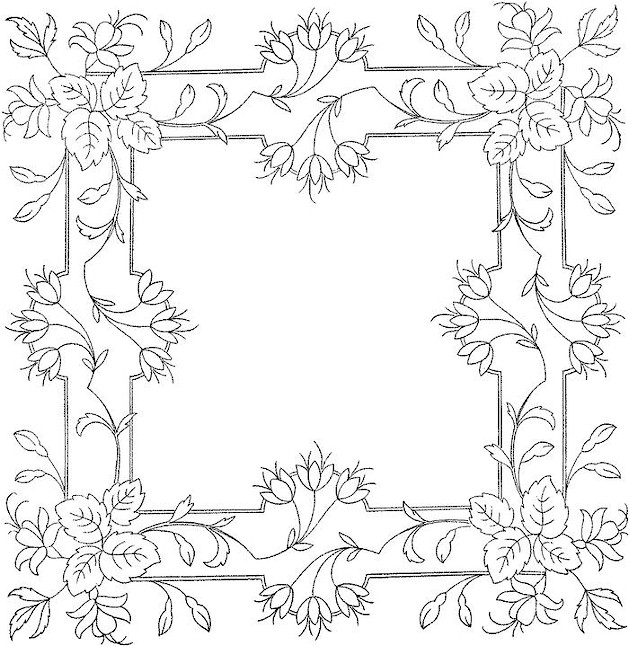 together with detailed coloring pages printable 1024x799 as well Dezignee15a additionally  together with 4 475 together with  as well  in addition Free Abstract Coloring Pages For Kids additionally  moreover flow14 besides 89fe01d30d7c29c2d7709015843e15df. on detailed coloring pages for adults flower design