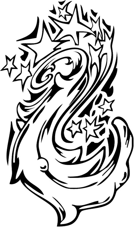 free funky coloring pages - photo#17