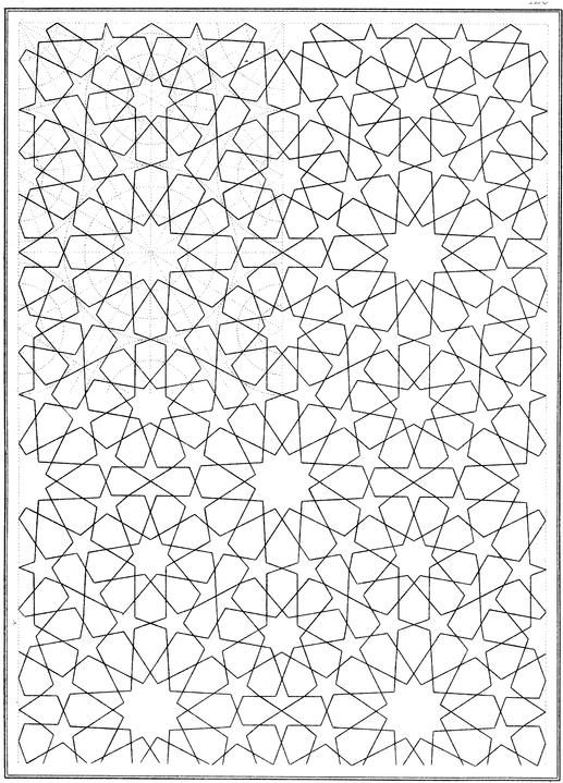 monoply coloring pages - photo #40