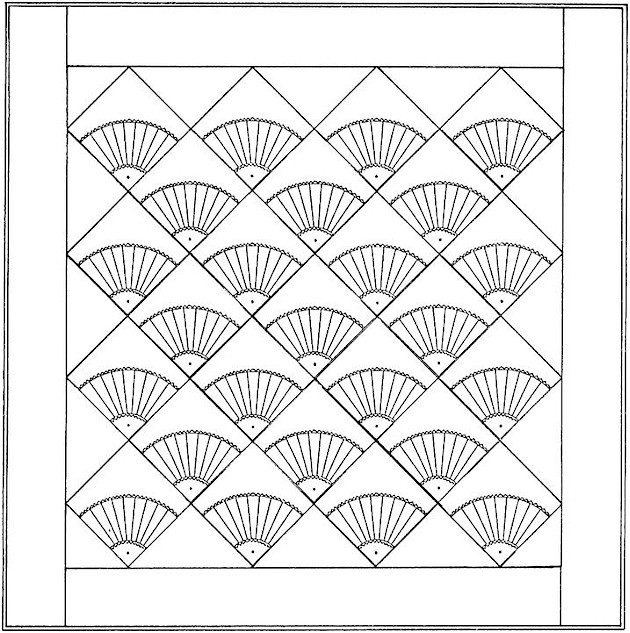 Free Coloring Pages Of 3d Shape Geometric Shape Coloring Pages