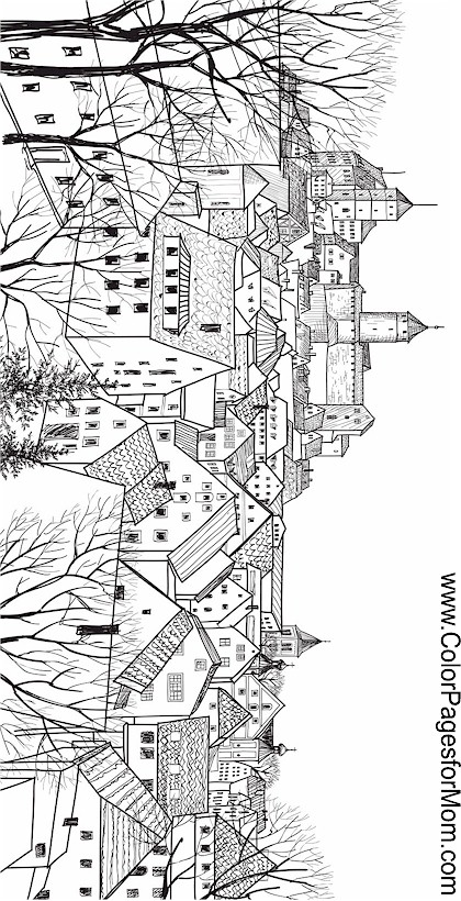 th?id=OIP.ryZbGpNlrpW0GwG 9EF2HACZEs&pid=15.1 furthermore free printable coloring pages for adults landscapes 1 on free printable coloring pages for adults landscapes also with free printable coloring pages for adults landscapes 2 on free printable coloring pages for adults landscapes together with free printable coloring pages for adults landscapes 3 on free printable coloring pages for adults landscapes including free printable coloring pages for adults landscapes 4 on free printable coloring pages for adults landscapes