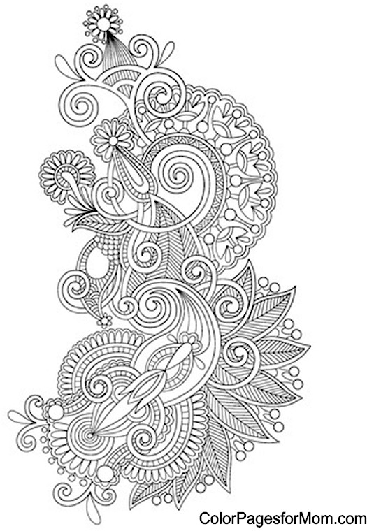 furthermore  further 557131da67dc1c3838e72a9beffabb18 furthermore  likewise  further animorphia additionally  as well  further  moreover  further . on intricate horse coloring pages for adults