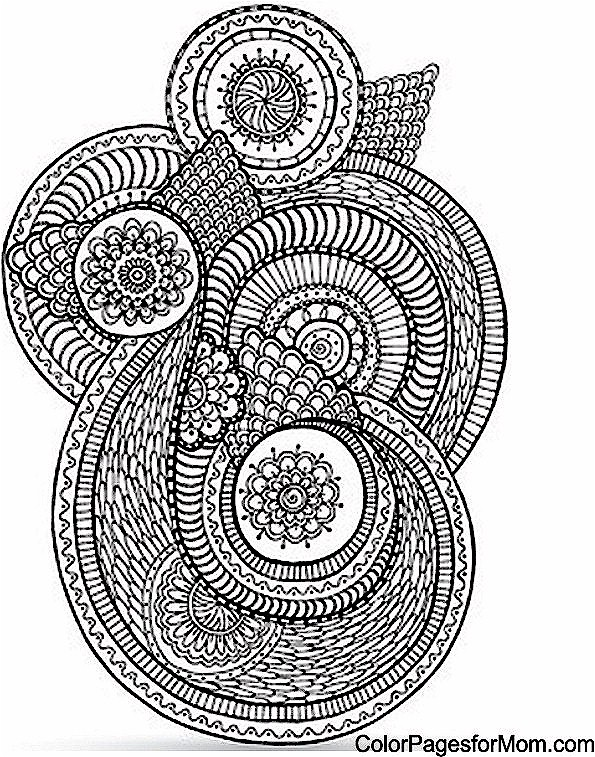 paisley 42 coloring page click to print image only without ads: www.colorpagesformom.com/coloringpages/paisley/paisley42.shtml