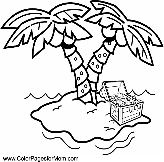 Printable Coloring Pages Vacation Coloring Pages Vacation Coloring Page